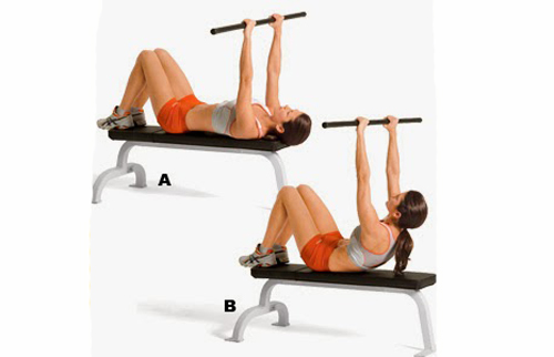 Workout-7-8454-1416534570.jpg