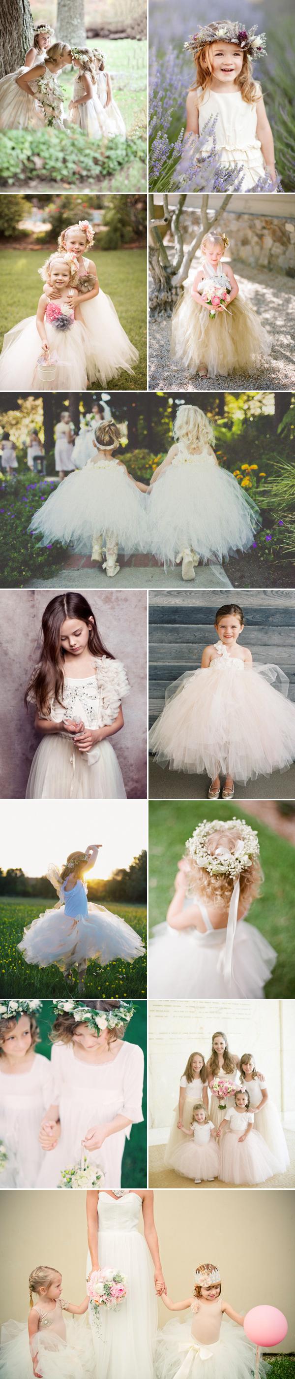 flower-girl01-6765-1416564947.jpg
