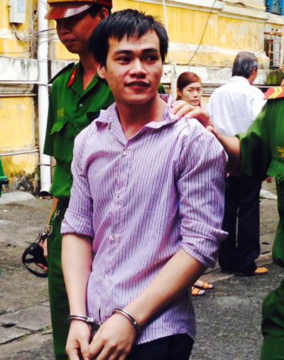 gian-cho-ban-hang-1-6090-1416557219.jpg