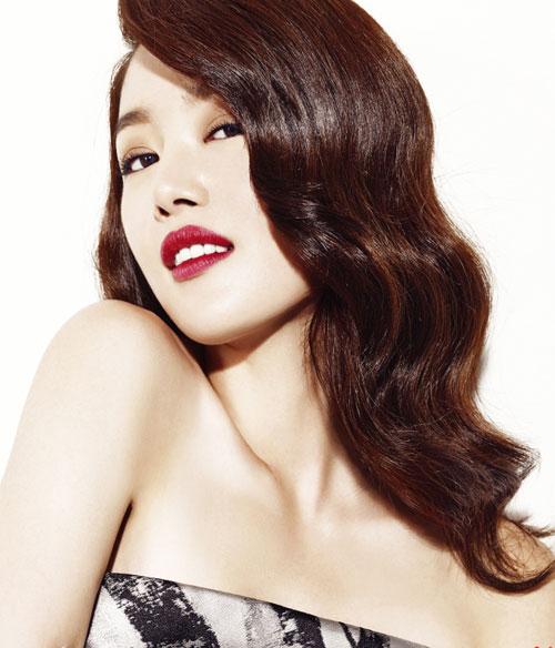 han-sunhwa-3684-1416563397.jpg