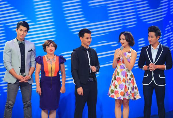 lan-phuong-01-4988-1416543992.jpg