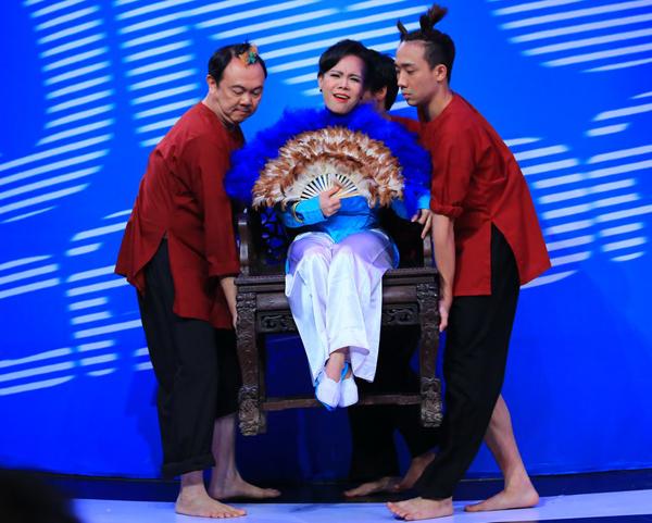viet-huong-10-7269-1416543993.jpg