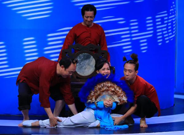 viet-huong-11-9268-1416543993.jpg