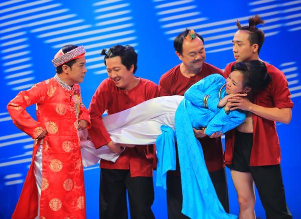 viet-huong-8-3650-1416543993.jpg
