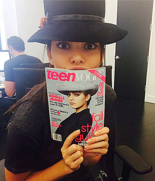 5-Kendall-Teen-Vogue-cover.jpg