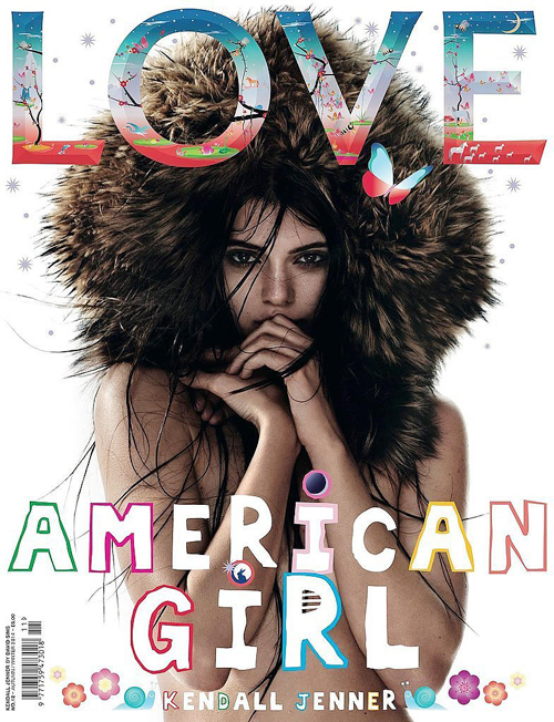 6-Kendall-Love-cover.jpg