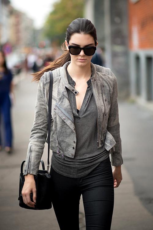 7-Kendall-street-style.jpg