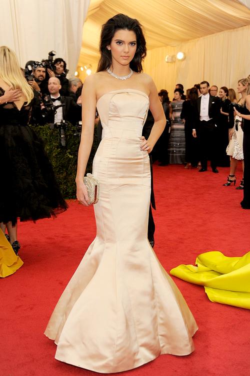 8-Kendall-Met-Gala.jpg