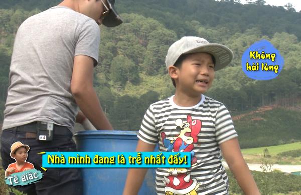Bo-oi-Minh-di-dau-the-7-6847-1416640212.
