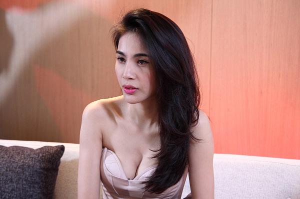 Tien Phong Thuy Thuy-tien-2514-1416630018.jpg