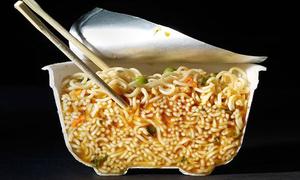 10 sự thật thú vị về mỳ ăn liền ít ai biết
