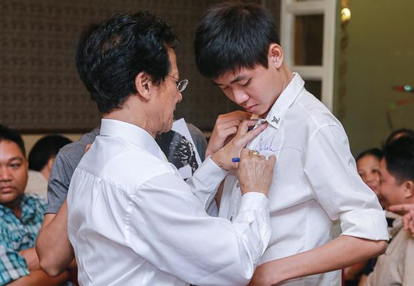 Che-Linh-7-7438-1416799787.jpg