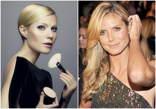 Heidi-Klum-Gwyneth-Paltrow-4448-14168158
