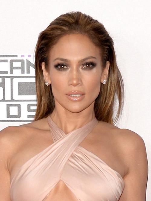 Jennifer-Lopez-2217-1416799989.jpg