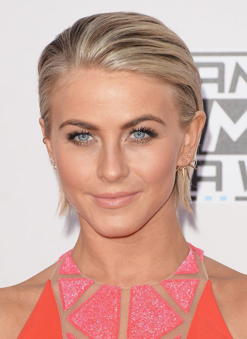 Juliane-Hough-1142-1416799990.jpg