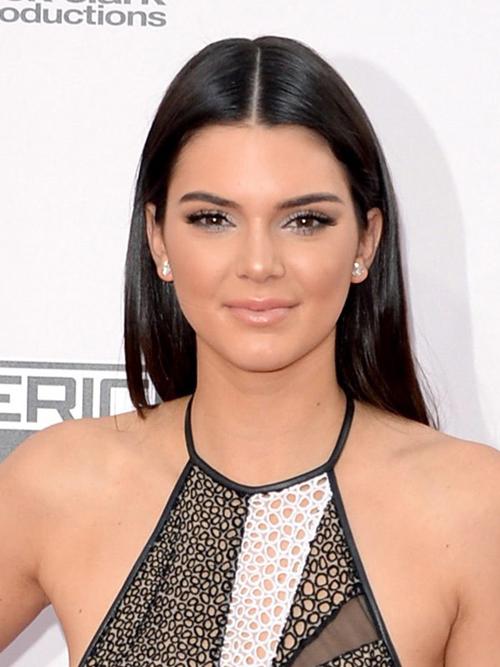 Kendall-Jenner-1438-1416800190.jpg