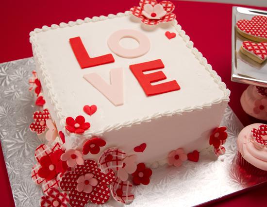 cakes-3571-1416803897.jpg