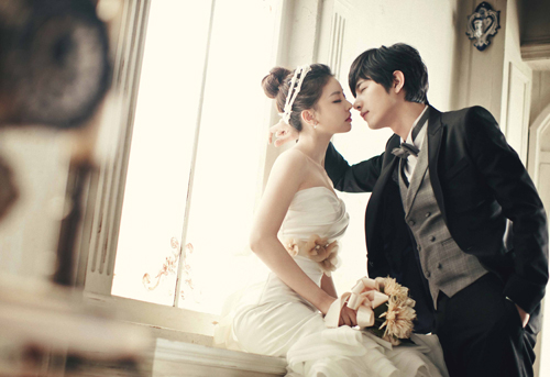 couple4-4037-1416793123.jpg