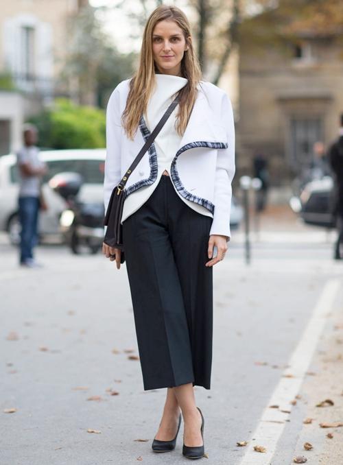 hbz-street-style-trend-culotte-7234-3329