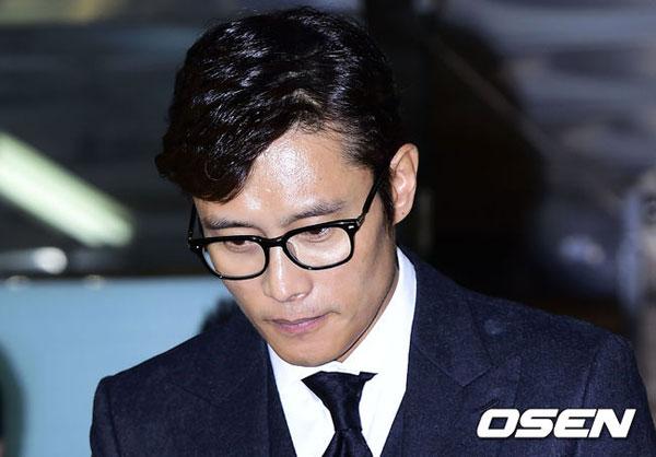 lee-byung-hun-1-4562-1416812102.jpg