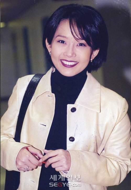 choi-jin-sil-7578-1416910804.jpg