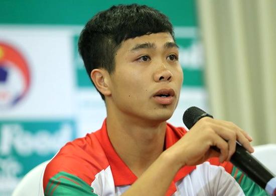 cong-phuong-3941-1416889133.jpg