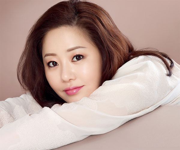 go-hyun-jung-3069-1416910804.jpg