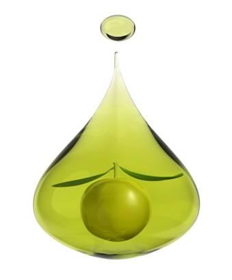 Lợi ích của Squalene trong tinh chất dưỡng Botani Olive Skin - Làm đẹp