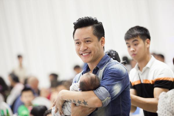 Con-trai-Tuan-Hung-13-9971-1416965335.jp