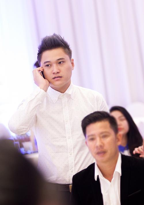 Con-trai-Tuan-Hung-6-9268-1416965336.jpg