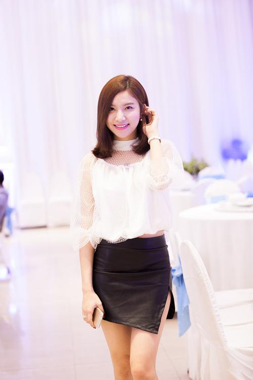 Con-trai-Tuan-Hung-7-2054-1416965336.jpg