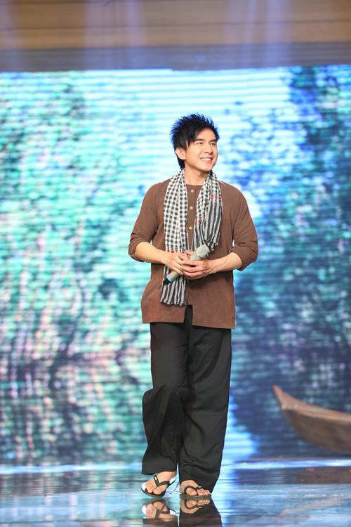 Dan-Truong-Giai-dieu-tu-hao-6-9003-14169