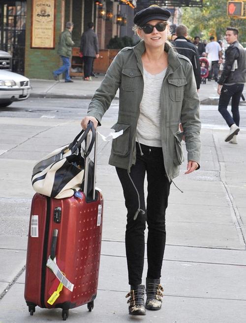 Diane-Kruger-wearing-same-cap-3487-9360-