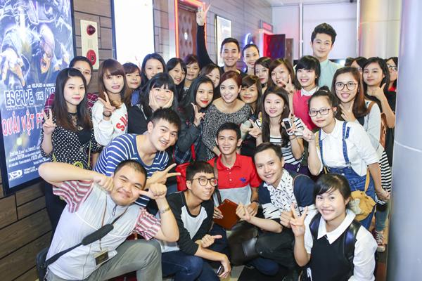 Hoang-Thuy-Linh-Harry-Lu-7-5662-14169778