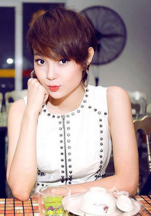 Minh-Hang-1-5664-1416975672.jpg