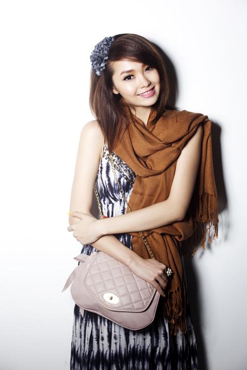 Minh-Hang-3-3671-1416975672.jpg