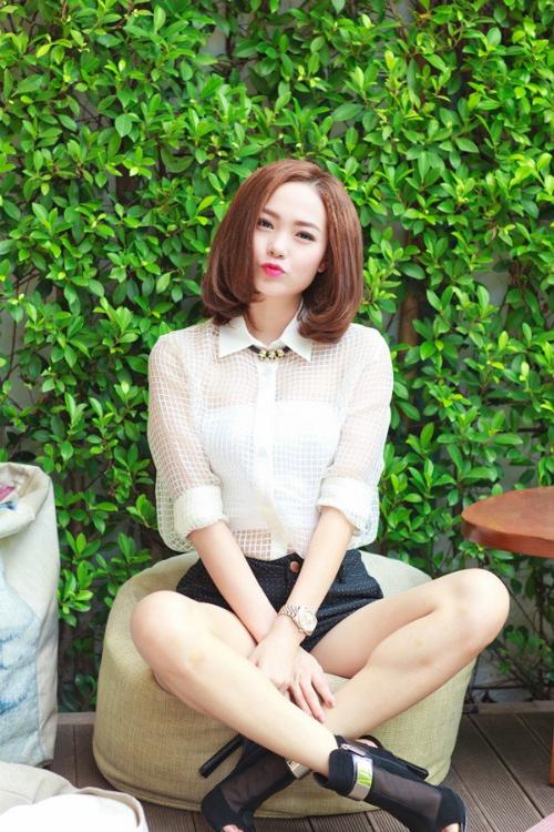 Minh-Hang-4-6123-1416975672.jpg
