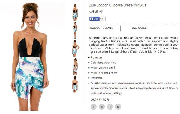 Stelly-dress-web-4570-1416976626.jpg