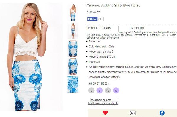Stelly-skirt-web-5075-1416976627.jpg