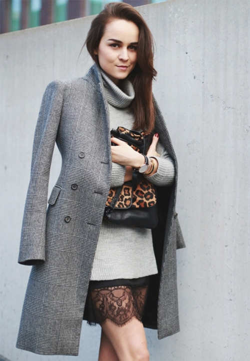 Winter-Textures-Style-Scrapbook-Fashion-