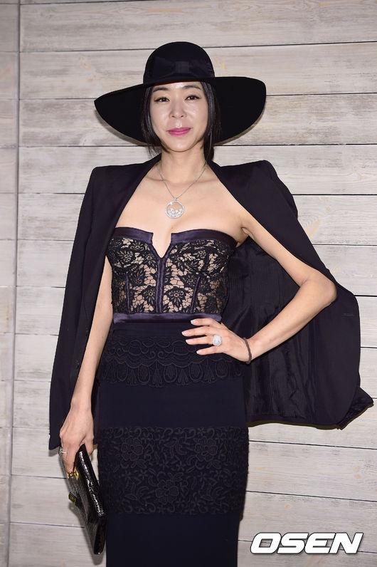 lee-hye-young-1-2982-1416988937.jpg