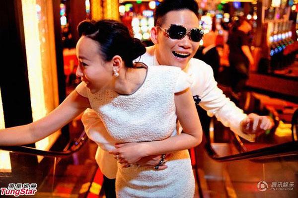 to-vinh-khang-3-9162-1416972490.jpg