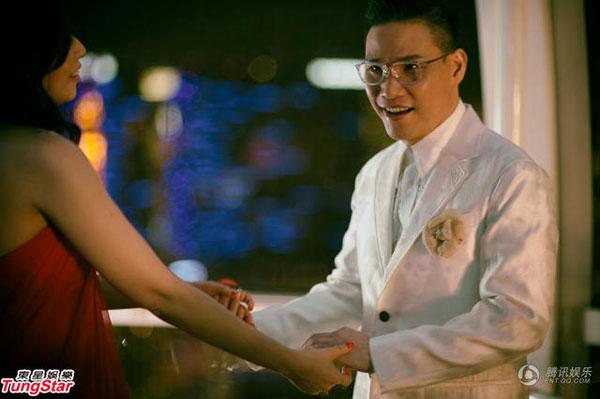 to-vinh-khang-6-6388-1416972491.jpg