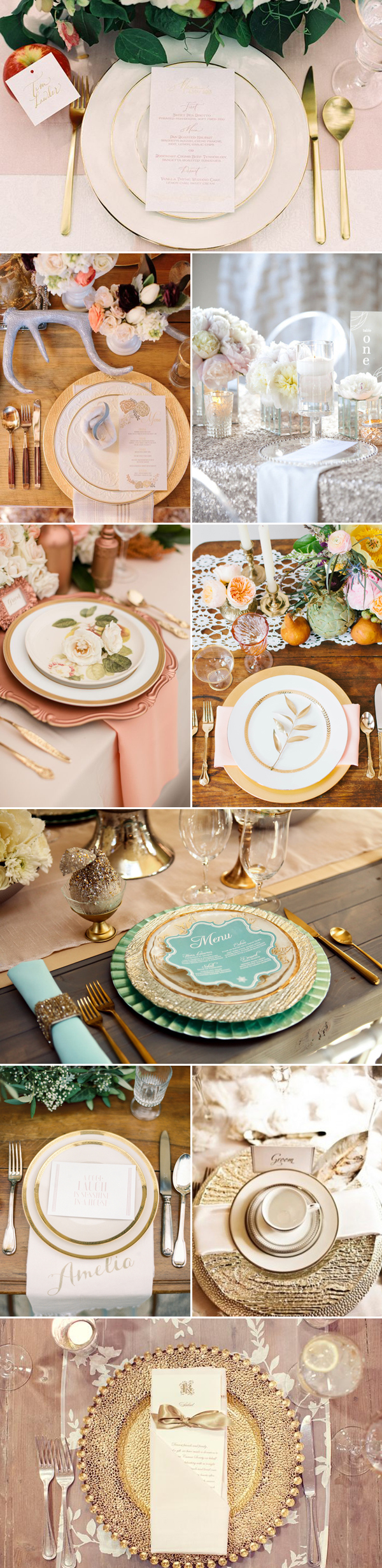 winter-placesetting01-gold-5419-14170208