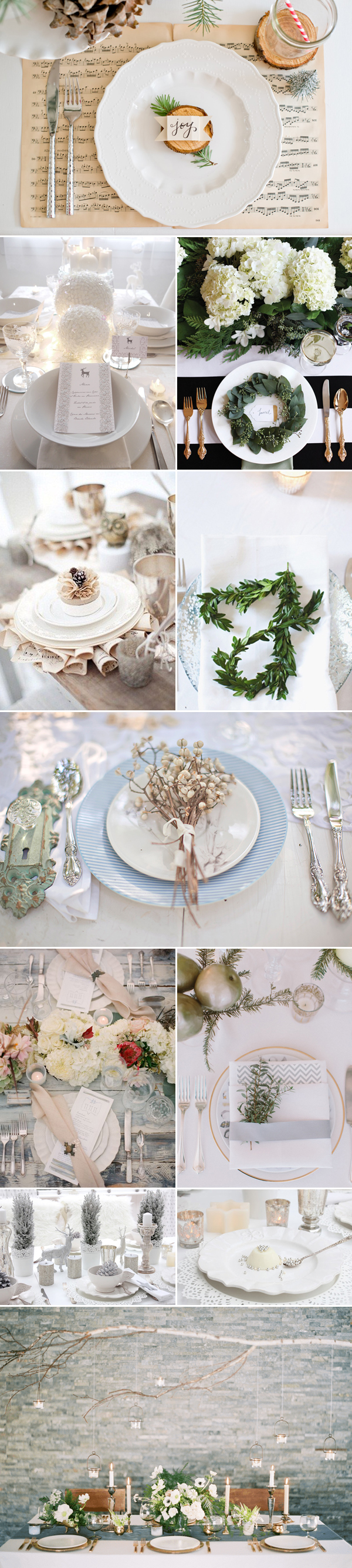 winter-placesetting02-pure-5257-14170208