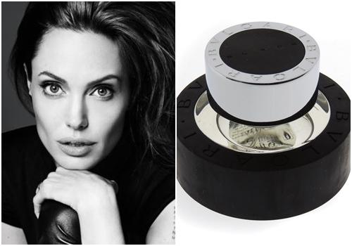 Angelina-Jolie-9434-1417063834.jpg