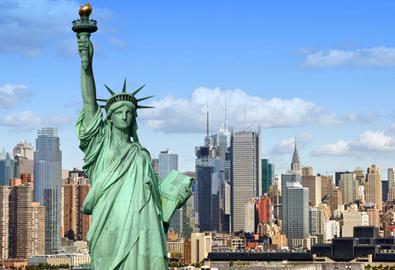 Bí mật biệt danh của 10 thành phố lớn trên thế giới