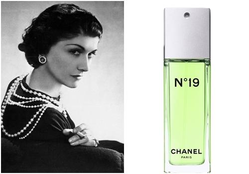 Coco-Chanel-8432-1417063833.jpg