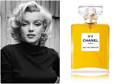 Marilyn-Monroe-1164-1417063833.jpg
