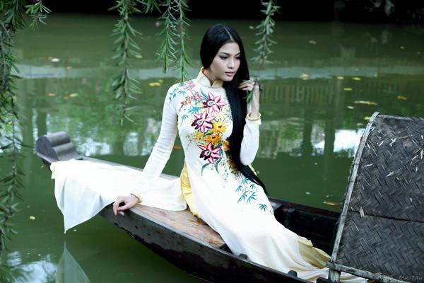 Truong-Thi-May-4551-1417076658.jpg